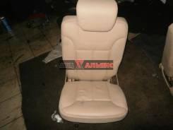 Кресло MERCEDES-BENZ GL450, X164, M273 923, 3050000886