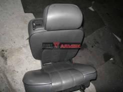 Кресло LAND ROVER RANGE ROVER, L322, 448S2, 3050000782