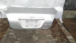 Крышка багажника TOYOTA VEROSSA, JZX110, 1JZFSE, 0160001594