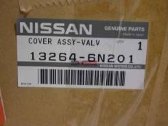 Крышка клапанов NISSAN PRIMERA, P12, QR25DD, 132646N201, 101-0000003