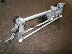 Механизм дворников HONDA CR-V, RM4, K24Z, 3500000153