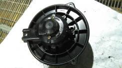 Моторчик печки HONDA MOBILIO, GB1, L15A, 2520000322