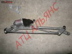 Моторчик стеклоочистителя TOYOTA CAMRY, GSV40, 2GRFE, 8511033050, 2510000025