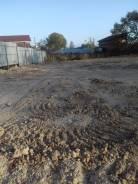 Продам 15. соток земли в п. Новом. 1 500 кв.м., собственность, электричество, вода, от агентства недвижимости (посредник). Фото участка