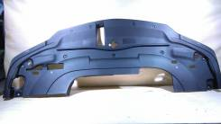 Накладка на рамку радиатора LEXUS LX570, URJ201, 3URFE, 5329260160, 4400000354