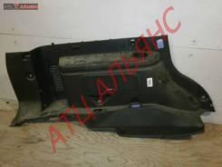 Обшивка багажника NISSAN PATHFINDER, R51, VQ40DE, 84951EA500, 4130000061