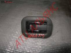 Обшивка багажника LEXUS GX470, UZJ120, 2UZFE, 6631728010, 4130000176