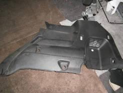 Обшивка багажника MAZDA CX-9, TB3C, CA, 4130000587