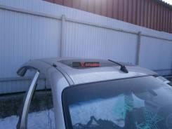 Крыша INFINITI FX45, S50, VK45DE, 3080073826