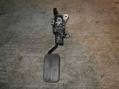 Педаль HONDA CR-V, RM4, K24Z, 2700000380, 4370000139