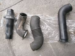 Патрубок радиатора TOYOTA MARK II, JZX90, 1JZGTE, 5350000046