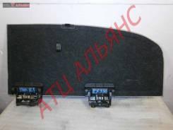 Обшивка багажника LEXUS RX330, MCU38, 3MZFE, 4130000108
