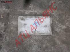Подставка под аккумулятор TOYOTA 4RUNNER, UZN215, 2UZFE, 7443135040, 4250000053
