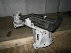 Подставка под аккумулятор HONDA CR-V, RE4, K24A, 4250000899