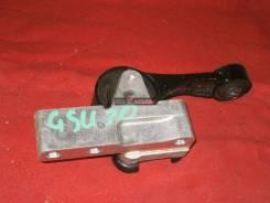 Подушка двс LEXUS RX350, GSU30, 2GRFE, 3520000594