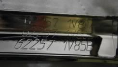 Очки противотуманки NISSAN PATROL, Y62, VK56VD, 622571V85B, 419-0000390