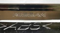 Очки противотуманки NISSAN PATROL, Y62, VK56VD, 622571V85B, 4190000390