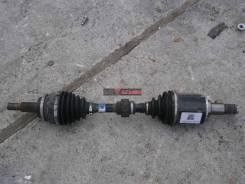 Привод LEXUS RX350, GSU30, 2GRFE, 2630000236