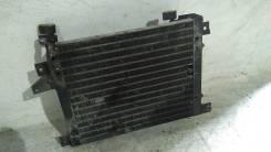 Радиатор кондиционера MITSUBISHI DELICA, PB5W, 4D56T, 0220000992