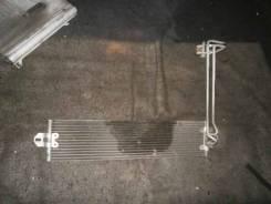 Радиатор автомата PORSCHE CAYENNE, 955, BFD, 4270000980