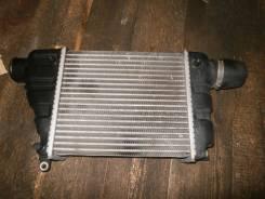 Радиатор интеркулера NISSAN SKYLINE, R33, RB25DET, 4380000118