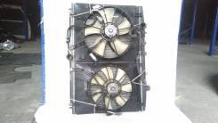 Радиатор основной HONDA ODYSSEY, RA6, F23A, 0230016263