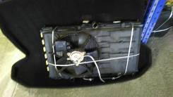 Радиатор основной MITSUBISHI LANCER CEDIA, CS2A, 4G15, 0230016438