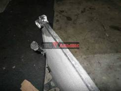 Радиатор кондиционера TOYOTA TUNDRA, USK57, 3URFE, 0220000638