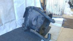 Радиатор основной ISUZU ELF, NKR71, 4HG1, 0230016569