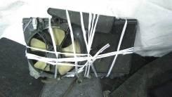 Радиатор основной TOYOTA STARLET, EP91, 4EFE, 0230016494