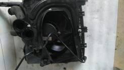 Радиатор основной PORSCHE BOXSTER S, 987, M97 21, 0230016324