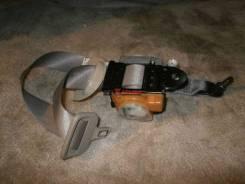 Ремень безопасности INFINITI EX35, J50, VQ35HR, 2680000207