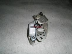 Ремень безопасности TOYOTA RAV4, GSA38, 2GRFE, 2680000162