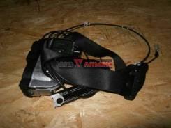 Ремень безопасности MERCEDES-BENZ S500, W221, M273 961, 2680000390