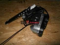 Ремень безопасности MERCEDES-BENZ S500, W221, M273 961, 2680000388