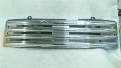 Решетка радиатора NISSAN CUBE, Z11, CR14DE, 623121A125, 3460006741