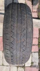 Bridgestone B650AQ. Летние, 60%, 1 шт
