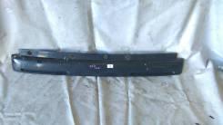 Решетка радиатора NISSAN ATLAS, F23, TD25, 618700T000, 3460006822