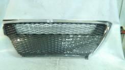Решетка радиатора LEXUS CT200H, ZWA10, 2ZRFXE, 5311276100, 3460006801