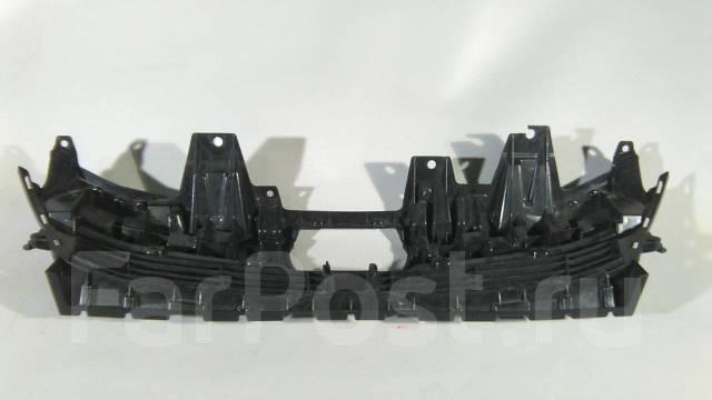 Решетка радиатора LEXUS HS250H, ANF10, 2AZFXE; 5311275010, 3460006464