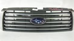 Решетка радиатора SUBARU FORESTER, SG5, EJ205, 3460006523