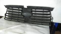 Решетка радиатора SUBARU FORESTER, SG5, EJ205, 3460006631