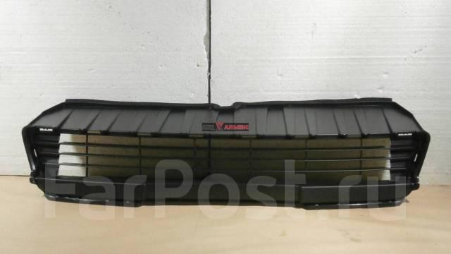 Решетка бампера TOYOTA AXIO, NZE161, 1NZFE, 5311212200, 3440000173