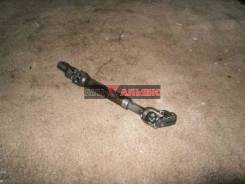 Рулевой карданчик MAZDA CX-5, KEEFW, PEVPS, 2750000121
