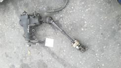 Рулевой редуктор SUZUKI ESCUDO, TD31W, RFT, 0640001233