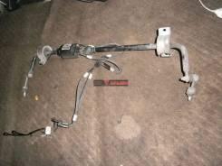 Стабилизатор BMW X5, задний