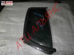 Стекло двери NISSAN NAVARA, D40, VQ40DE, 0240000188