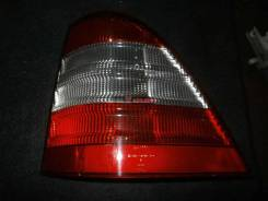 Стоп сигнал MERCEDES-BENZ ML320, W163, M112 942; 963092, 2840021148