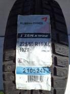 Kumho I'Zen KW22. Зимние, без шипов, 2011 год, без износа, 4 шт