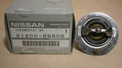 Термостат NISSAN, 2120085G06, 4540000076